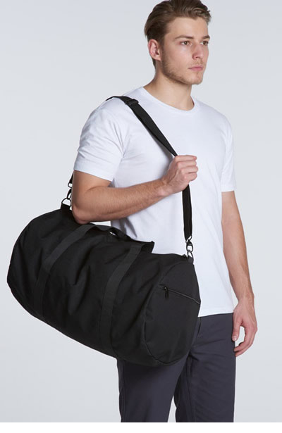 1003 Duffel Bag
