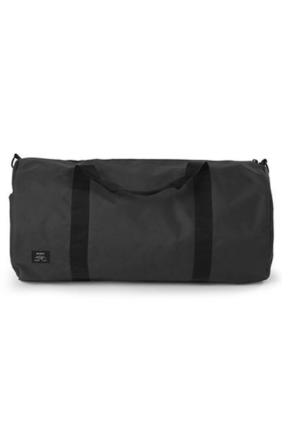 1008 Area Duffel Bag