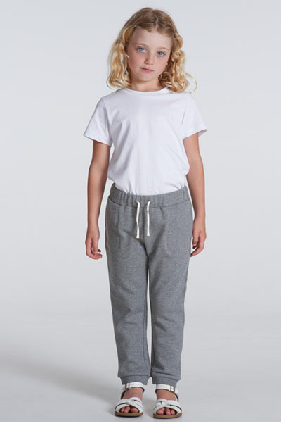 3024 Youth Track Pant