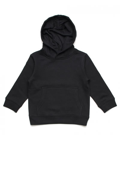 3033 Youth Supply Hood
