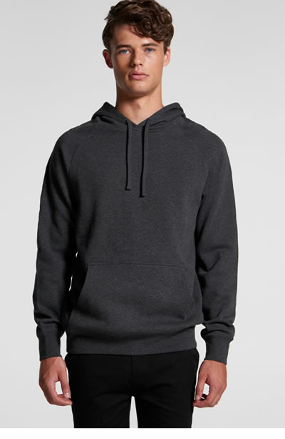 5101 Men's Supply Hood