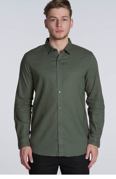 5403 Cloth Shirt