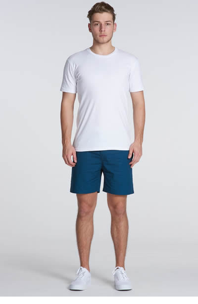 5903 Men's Beach Short
