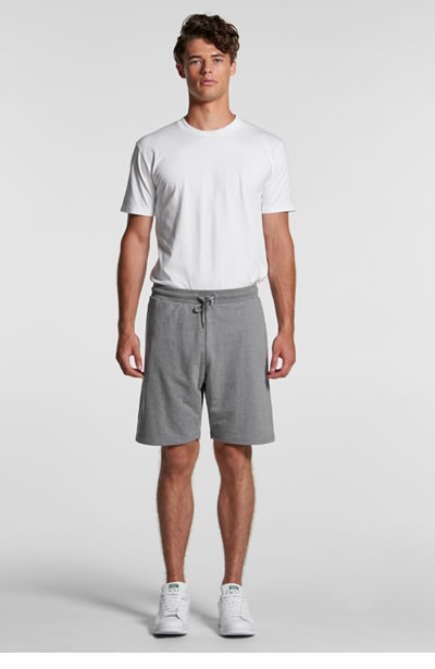 5916 Men's Stadium Shorts