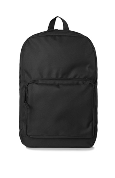 1010 Metro Backpack