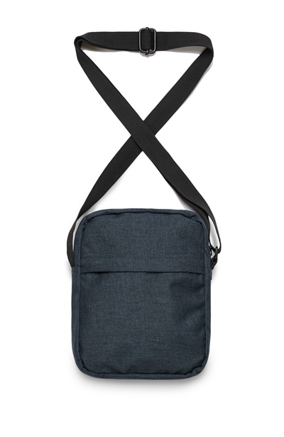 1017 Flight Contrast Bag
