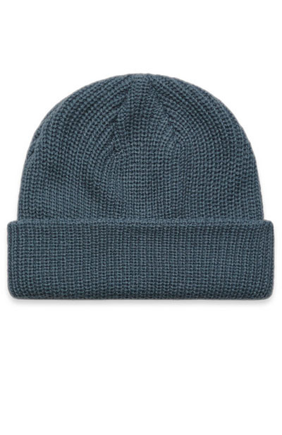 1120 Cable Beanie